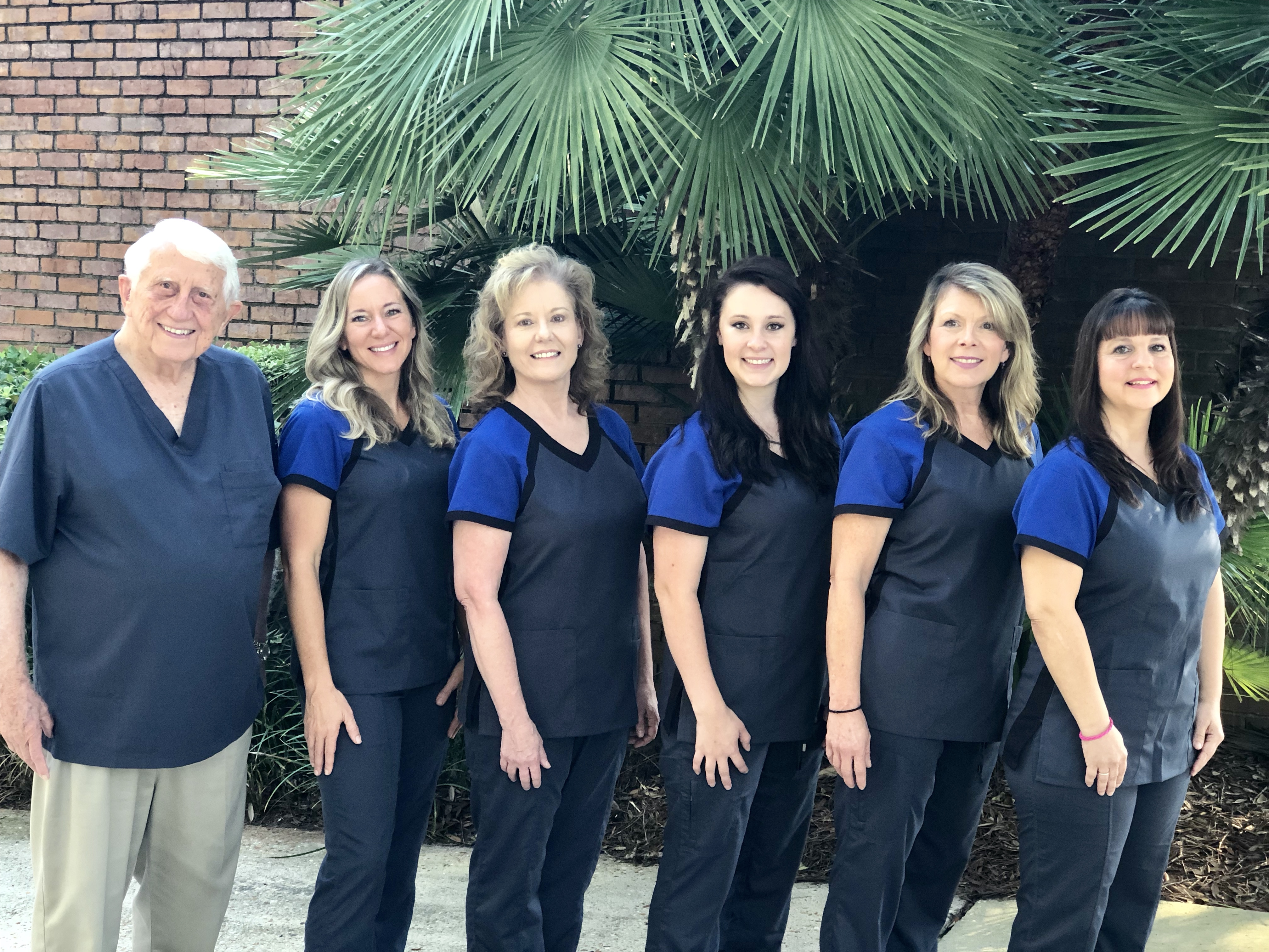 Harrison Dental Associates